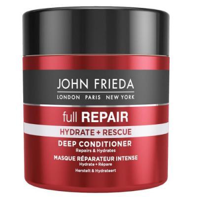 Full Repair Маска для восстановления и увлажнения волос 150 мл