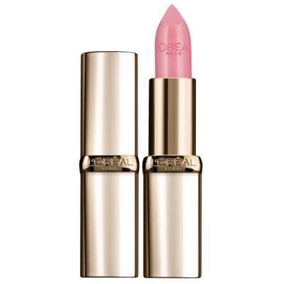 Губная помада LOreal Paris Color Riche тон 303 (Розовый нежный)