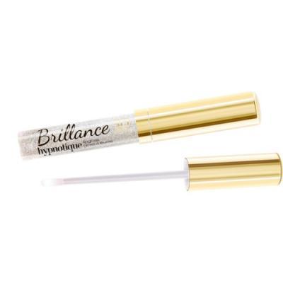 Блеск для губ Vivienne Sabo Brillance Hypnotique тон 21 d215235221 (с 3Д эффектом)
