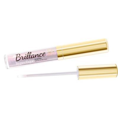 """Блеск для губ Vivienne Sabo """"Brillance Hypnotique"""" тон 31 d215235331 (с 3Д эффектом) от 123.ru"""