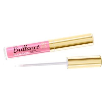 """Блеск для губ Vivienne Sabo """"Brillance Hypnotique"""" тон 35 d215235335 (с 3Д эффектом) от 123.ru"""