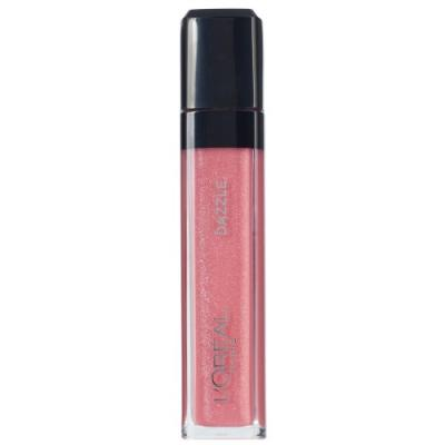 Блеск для губ LOreal Paris Infaillible тон 213 (Розовая вечеринка) A8487600
