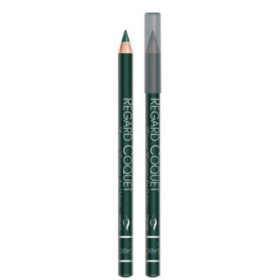 VS Карандаш для глаз/Eyeliner/ Crayon Contour des Yeux Regard Сoquet тон/shade 307 от 123.ru