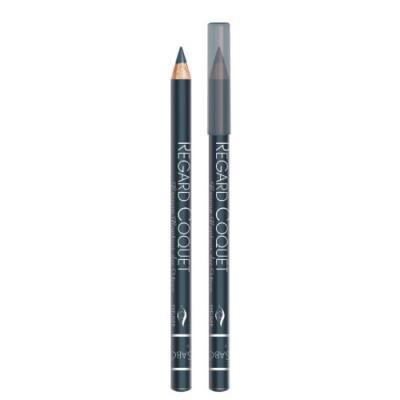 VS Карандаш для глаз/Eyeliner/ Crayon Contour des Yeux Regard Сoquet тон/shade 309 от 123.ru