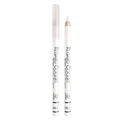 все цены на VS Карандаш для глаз/Eyeliner/ Crayon Contour des Yeux RegardСoquet тон/shade 310