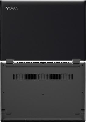 "Ноутбук Lenovo IdeaPad 520S-14IKBR 14"" 1920x1080 Intel Core i5-8250U 81C800CMRU"