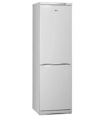Холодильник Стинол STS 200 белый 154727 однокамерный холодильник стинол std 125