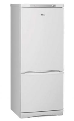 Холодильник Стинол STS 150 белый 154721 кастрюля supra sts 2401c