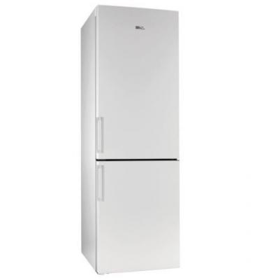 Холодильник Стинол STN 185 белый однокамерный холодильник стинол std 125