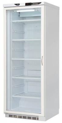 Холодильник Саратов 502-02 КШ - 250 белый