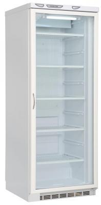 Холодильник Саратов 502-01 КШ - 250 белый
