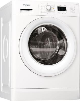 Стиральная машина Whirlpool FWSG61053WC белый 105769