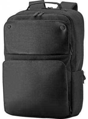 Рюкзак для ноутбука 17.3 HP Midnight Backpack полиэстер черный 1KM17AA cn642a for hp 178 364 564 564xl 4 colors printhead for hp 5510 5511 5512 5514 5515 b209a b210a c309a c310a 3070a b8550 d7560