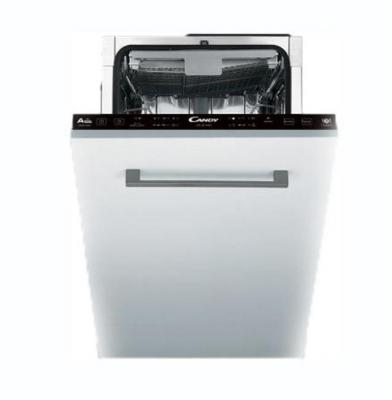 Посудомоечная машина Candy CDI 2L11453-07 белый посудомоечная машина candy cdp 2l952w