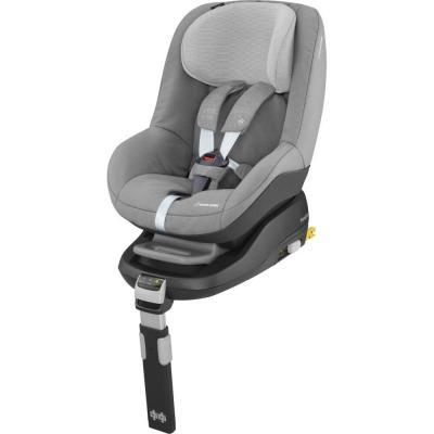 Автокресло Maxi-Cosi Pearl (nomad grey) автокресло maxi cosi rodi air pro concrete grey