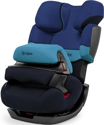 Автокресло Cybex Pallas (blue moon) автокресло cybex solution x blue moon