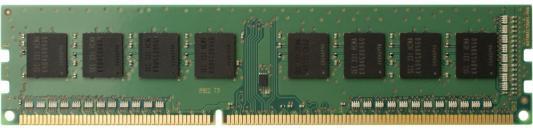 Оперативная память 16Gb PC4-19200 2400MHz DDR4 DIMM HP 1CA76AA