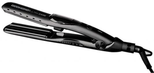 Выпрямитель для волос Redmond RCI-2328 чёрный от 123.ru