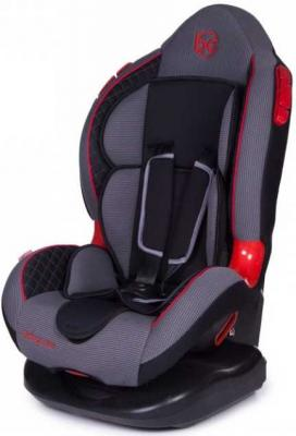 Автокресло Baby Care Polaris Isofix (серо-черный) 100pcs lot 50pcs ht12d and 50pcs ht12e dip18 ht 12d ht 12e 100pcs free shipping