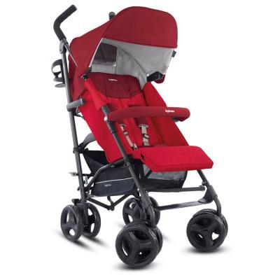 Коляска-трость Inglesina Trip (red) коляска трость inglesina trip denim