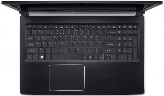 """Ноутбук Acer Aspire 5 A515-51G-539Q 15.6"""" 1366x768 Intel Core i5-7200U NX.GPCER.003"""