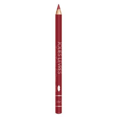 Карандаш для губ Vivienne Sabo Jolies Levres тон 109 D215238601 карандаш для губ vivienne sabo jolies levres тон 104 d215239104