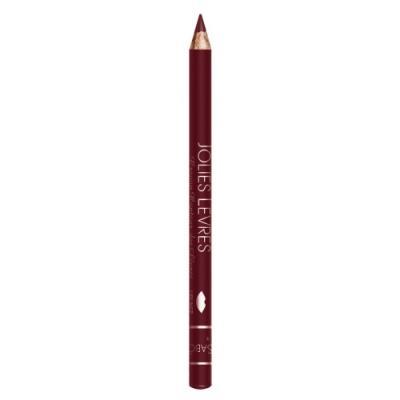 Карандаш для губ Vivienne Sabo Jolies Levres тон 110 D215238602 карандаш для губ vivienne sabo jolies levres тон 111 d215039311
