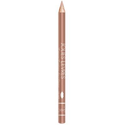 Карандаш для губ Vivienne Sabo Jolies Levres тон 101 D215239101 карандаш для губ vivienne sabo jolies levres тон 111 d215039311