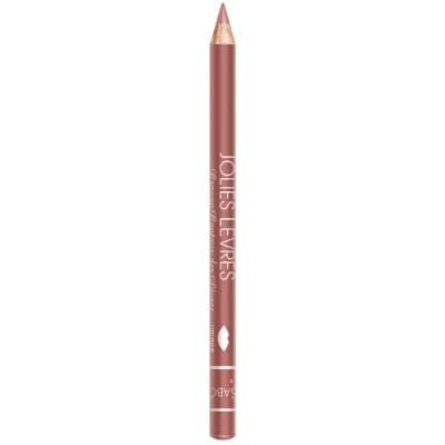 Карандаш для губ Vivienne Sabo Jolies Levres тон 103 D215239103 карандаш для губ vivienne sabo jolies levres тон 111 d215039311