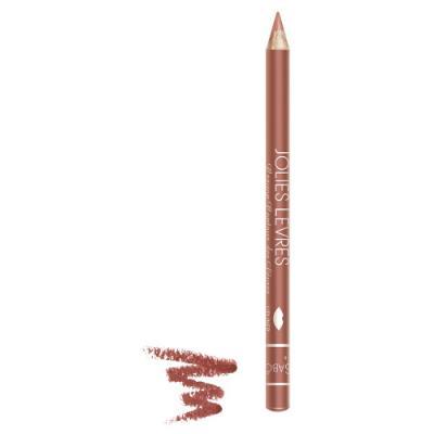 Карандаш для губ Vivienne Sabo Jolies Levres тон 104 D215239104 карандаш для губ vivienne sabo jolies levres тон 104 d215239104