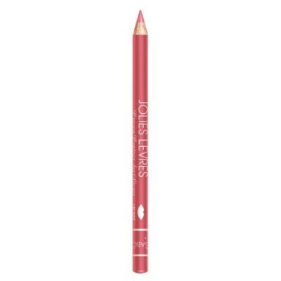 Карандаш для губ Vivienne Sabo Jolies Levres тон 106 D215239106 карандаш для губ vivienne sabo jolies levres тон 104 d215239104