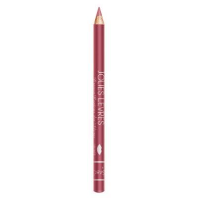Карандаш для губ Vivienne Sabo Jolies Levres тон 107 D215239107 карандаш для губ vivienne sabo jolies levres тон 104 d215239104