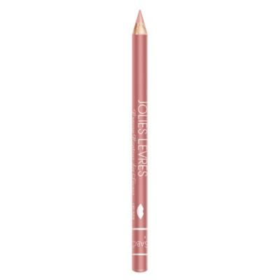 Карандаш для губ Vivienne Sabo Jolies Levres тон 108 D215239108 карандаш для губ vivienne sabo jolies levres тон 104 d215239104