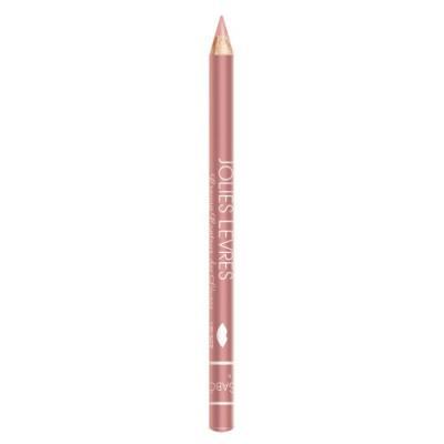 Карандаш для губ Vivienne Sabo Jolies Levres тон 205 D215239205 карандаш для губ vivienne sabo jolies levres тон 104 d215239104