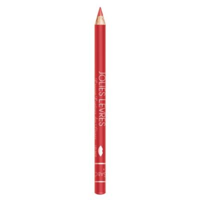 Карандаш для губ Vivienne Sabo Jolies Levres тон 206 D215239206 карандаш для губ vivienne sabo jolies levres тон 104 d215239104