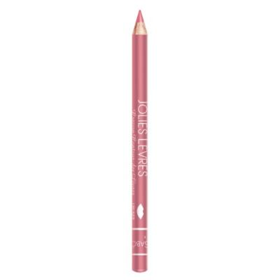 Карандаш для губ Vivienne Sabo Jolies Levres тон 111 D215039311 карандаш для губ vivienne sabo jolies levres тон 111 d215039311
