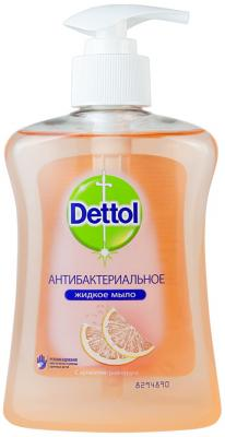 Мыло жидкое DETTOL 3045876 250 мл dhl ems 5 new for om ron proximity switch e2e x8md1 z e2ex8md1z d1