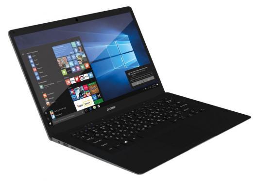 Ноутбук Digma EVE 1402 ET4014EW