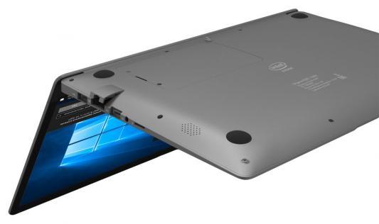 """Ноутбук Acer Aspire A315-51-35KL 15.6"""" 1366x768 Intel Core i3-6006U NX.GNPER.012"""