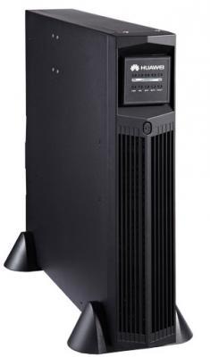 ИБП Huawei UPS2000-G-2KRTS 02290760 huawei ups2000 g 6krtl page 3