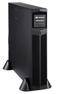 ИБП Huawei UPS2000-G-3KRTS 3000VA Черный 02290761 huawei ups2000 g 6krtl page 3