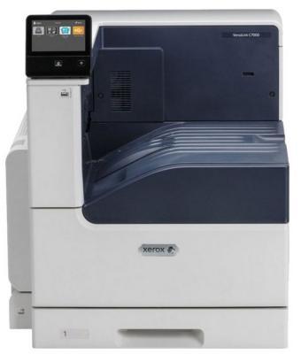 Принтер Xerox VersaLink C7000DN цветной A3 19ppm 1200x2400dpi Ethernet USB C7000V_DN сотовый телефон vertex c305 black