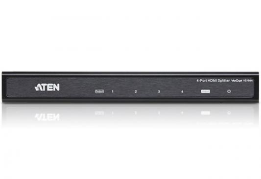 Разветвитель ATEN VS184A-A7-G