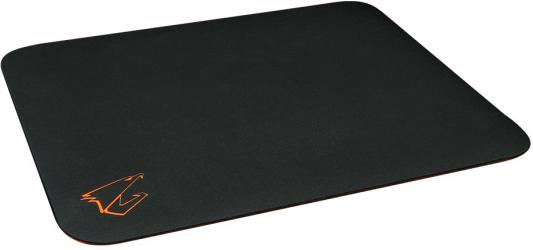 Коврик для мыши Gigabyte Gaming GP-AMP500 цена и фото