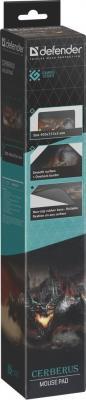 Коврик для мыши Defender Cerberus XXL 50556