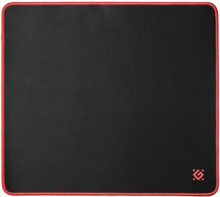 лучшая цена Коврик для мыши Defender Black XXL 50559
