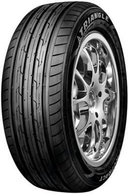 Шина Triangle TE301 M+S 185 /60 R14 82H летние шины triangle 185 60 r14 82h te301