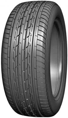 Шина Triangle TE301 M+S 185 /65 R15 88H летние шины michelin 255 45 zr19 100y pilot super sport