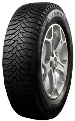 Шина Triangle PS01 215/65 R16 102T triangle tr918 215 55 r16 93h