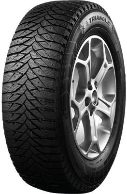 Шина Triangle PS01 M+S 3PMSF 205/60 R16 96T летняя шина maxxis ma w2 205 75 r16 110r